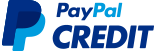 PayPal Credit