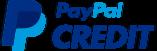 PayPal Credit